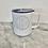Thumbnail: White mug