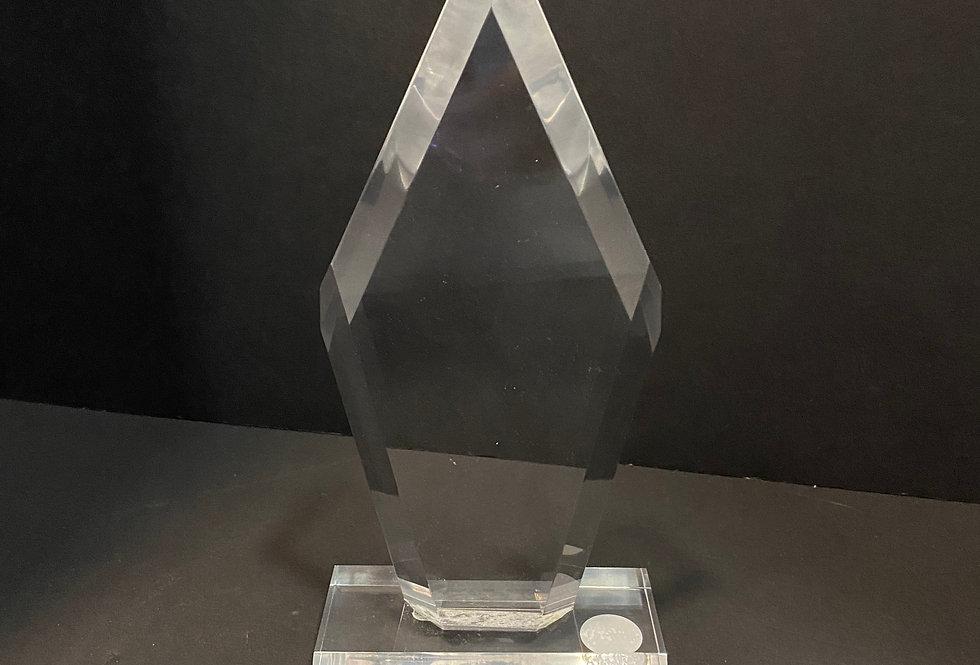 Acrylic Award ARR-A