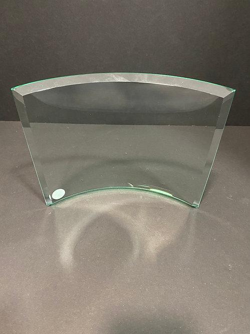 Glass Award GL303-D