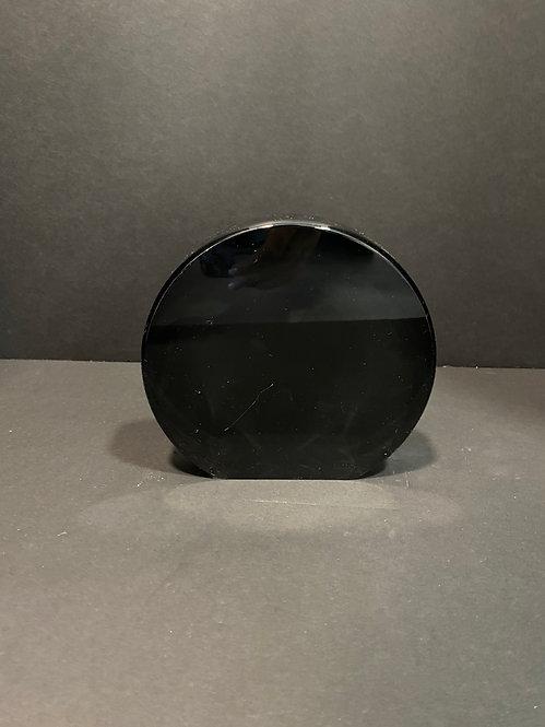 Acrylic Award CPX1B