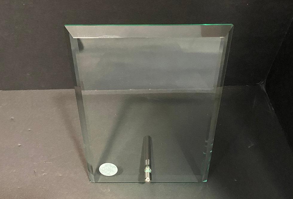 Glass Award GL306B