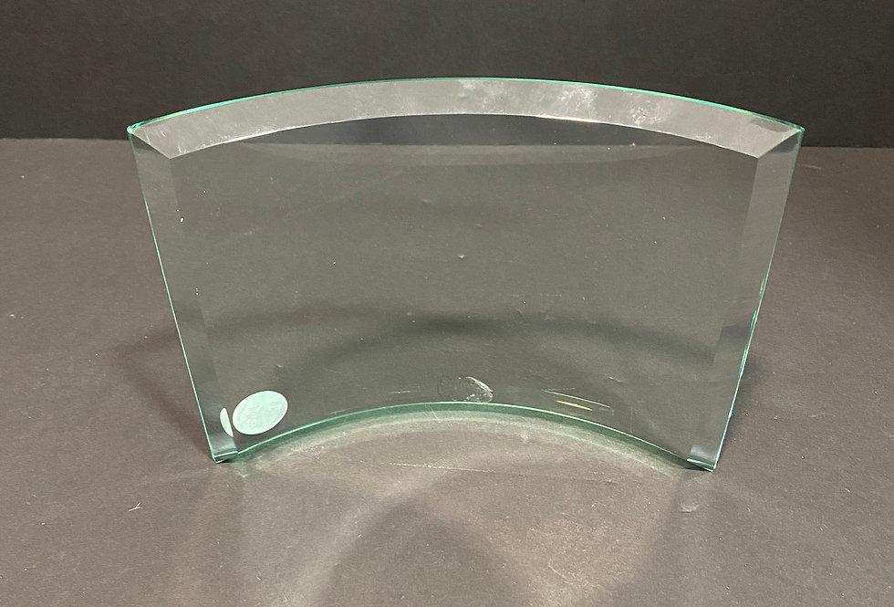 Glass Award GL303C