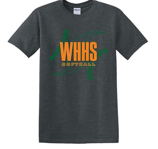 WHHS T-Shirt