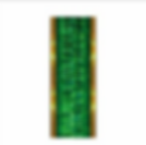 PC8102-45 Green.PNG