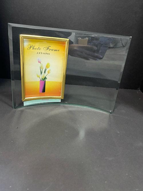 Glass Award photo