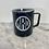 Thumbnail: Black mug