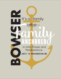 Bowser Family Reunion 2016 REVISED 629.jpg
