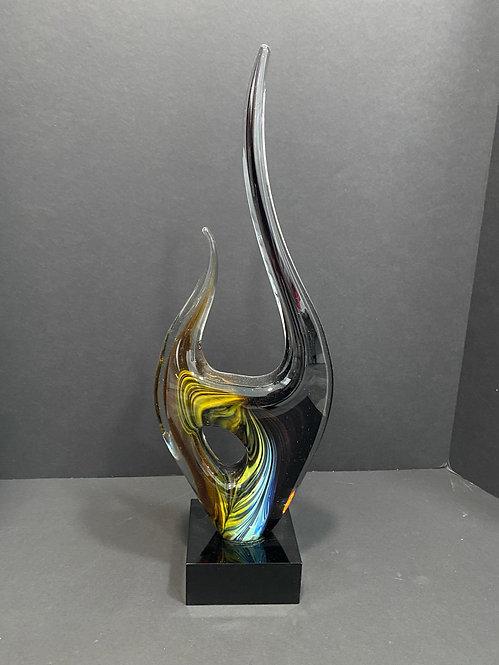 Glass Award 62