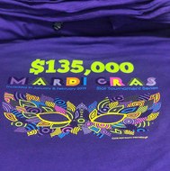 MArdi Gras Shirt.jpg