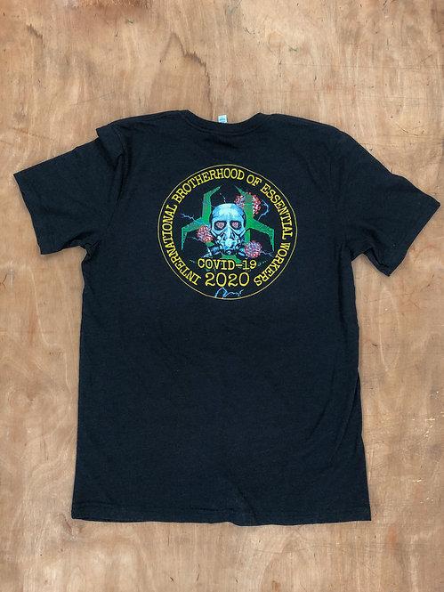 Essential Brotherhood T-Shirt