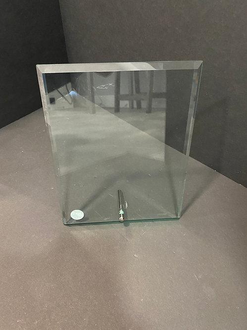 Glass Award GL306E