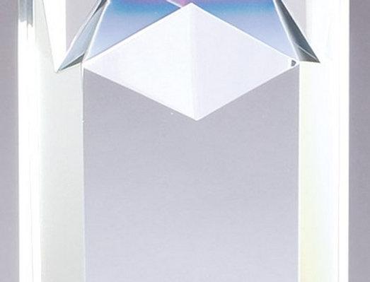 Crystal SMALL STAR