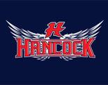 HANCOCK HAWKS 11242014 revised 1252014.jpg