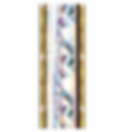 PC5204-45-SILVER.PNG