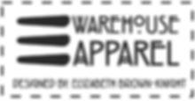 warehouse apparel logo (2).jpg