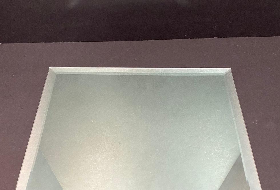 Glass Mirror Award