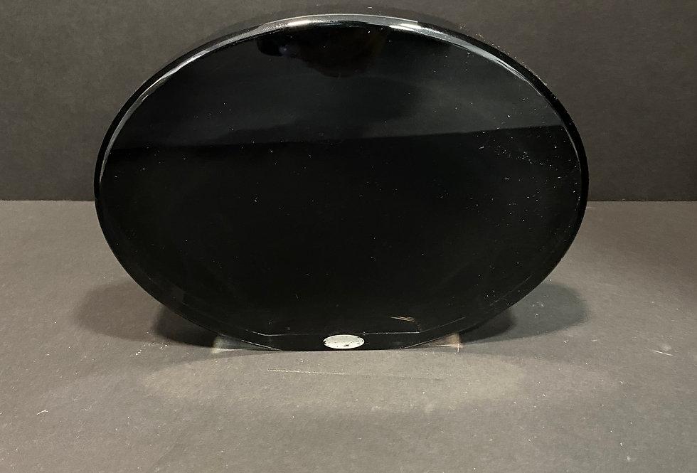 Acrylic Award CPX2B