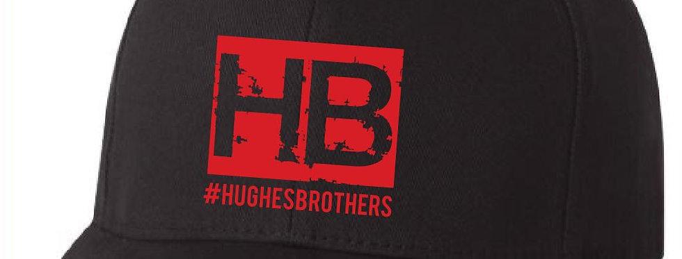 Hughes Brothers Flex Fit