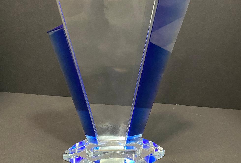 Glass Award 125