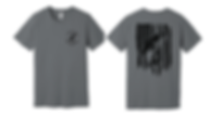 Dads shirt2.PNG