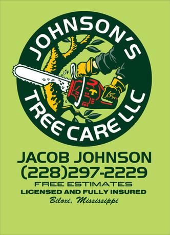 _Johnson Tree Care LLC  Biloxi.jpg