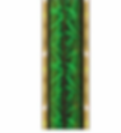 pc5205-45 - GREEN.PNG