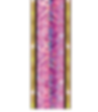 PC5202-45- PINK.PNG