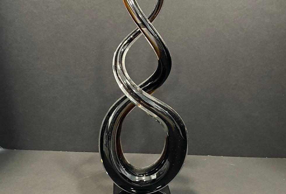 Glass Award 23