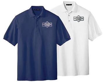 CCA School Uniforms