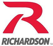 richardson-cap-logo.jpg