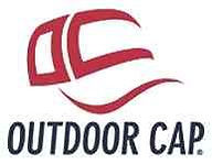 outdoor cap logo.jpg