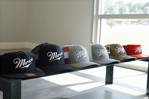 Merica Hats