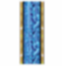 PC5200-45-BLUE.PNG