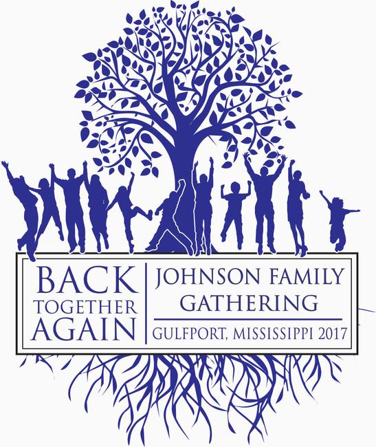Johnson Family Gathering 2017.jpg