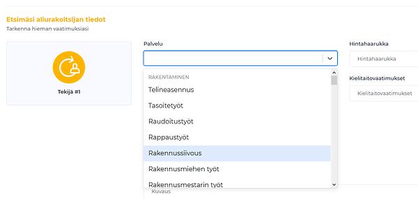 Jakoa_järjestelmä_kuva - Copy.png