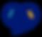 JAKOA_IKONIT_RGB_72dpi-03(1).png