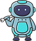 BuilderBOT_logo_iso-removebg-preview.png