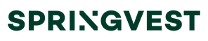 Springvest_logotype_green_rgb.png