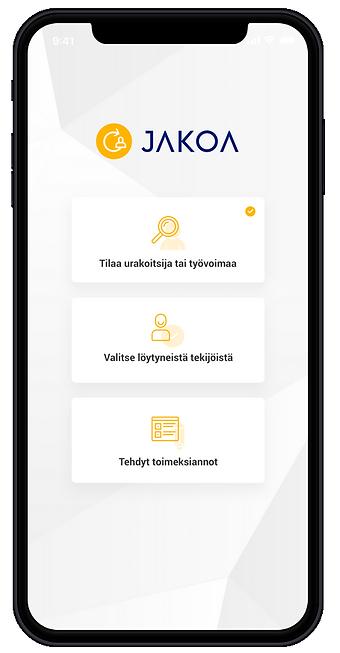 Tyonjohto_mobiili_etusivu.png