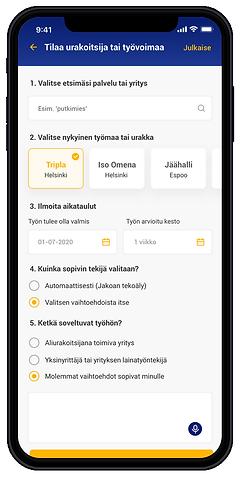 Etusivu_kuva_tyonjohto2.png