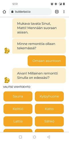 Chat.jpeg