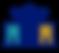 JAKOA_IKONIT_RGB_72dpi-02.png