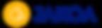 JAKOA_LOGO_RGB_72dpi(1).png
