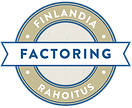 Finlandia_Factoring_logo_2.png