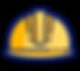 JAKOA_IKONIT_RGB_72dpi-04.png