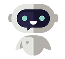buildingbot.png