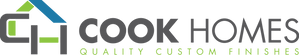 Cook Homes - Logo 1.png