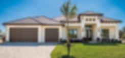 Home builder Cape Coral FL. Home Builder Fort Myers, FL.Home builder Cape Coral, FL, Fort Myers, FL home builder