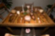 dininginstallationpoplarchair.jpg