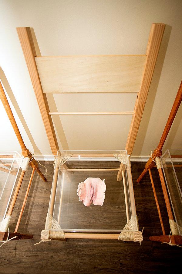 poplarchairdetail1.jpg